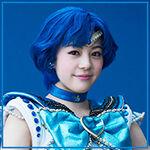 Yume Takeuchi - Mercury - Final