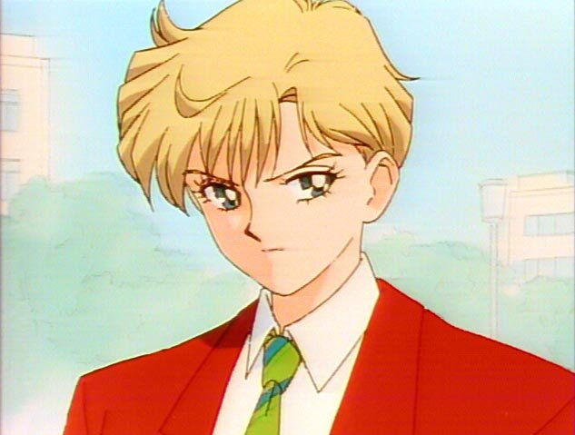File:HEY IT'S HARUKA.jpg