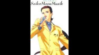 Sailor Moon~Sailor Starmaker - Taiki Kou~03 Chikara wo Awasete