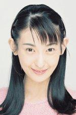 Yuki Kamiya.jpg