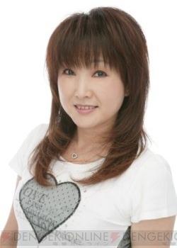 Kumiko Nishihara.jpg