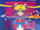 Sailor Moon S - Heart Collection I