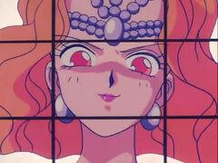 Sailor moon 120 kep