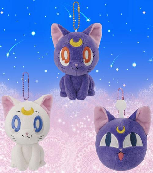 Artemis Sailor Moon Wiki Fandom