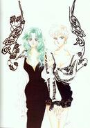 Artbook 3 s25