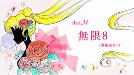 Logo act34