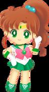 SMD SailorJupiter