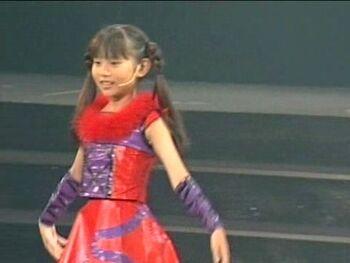 Kasumi Suzuki - Manna.jpg