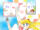 Minako (1 cuadro csv).jpg