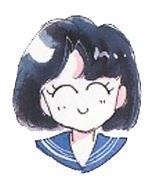 Kuri (manga)