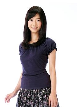 Seira Saeki