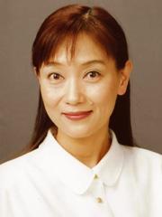 Tomoko Ishimura.jpg