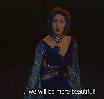 Miki Kawasaki - Zilpah Sapphire.jpg