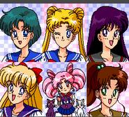 TURBOGRAFX16--Bishoujo Senshi Sailor Moon Collection Oct10 18 34 11