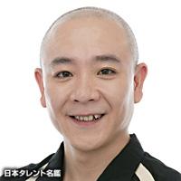 Yasuhiro Takato.jpg