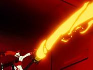 FireBusterFire