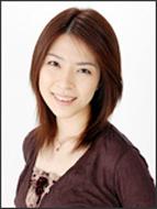 Keiko Nakamura