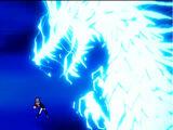Supreme Thunder Dragon