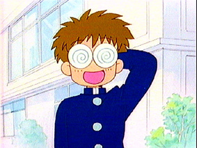 sugoi-pemuda-jepang-ini-bikin-kacamata-ala-anime-jadi-kenyataan