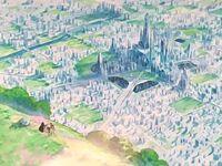 Kryształowe Tokio (anime)