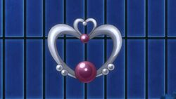 Garnet Orb (SMC)