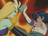 Ep45 SailorMercuryDDGirls