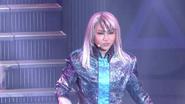 Mayu Iseki - Kunzite