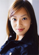 Asami Sanpei