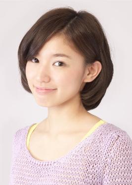Chihiro Ikki.png