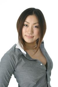 Shiho Tsukagoshi