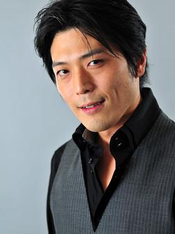 Hiroki Takahashi.png
