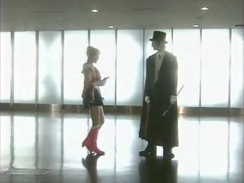 Sailor Moon i Tuxedo Mask PGSM - act19.jpg