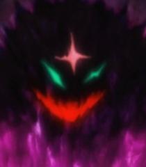 Металлия в Sailor Moon Crystall