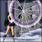 SailorPluto-TimeStop