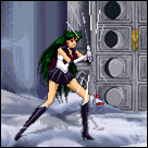 SailorPluto-DestinySpinStar