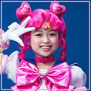 Hinari (Sailor Chibi Chibi Moon)