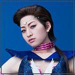 Riona Tatemichi - Maker (Final)