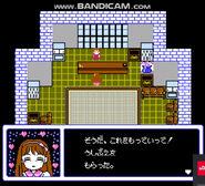 Bandicam 2020-01-14 18-06-25-995