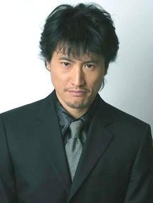 Kenji Tominaga