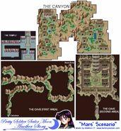 Pssm map03