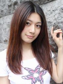 Misaki Komatsu