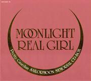 Moonlight Real Girl Box Set