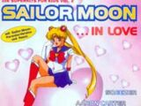 Sailor Moon - The Superhits For Kids vol.2:...In Love