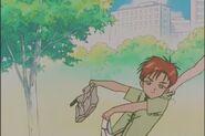Shinnosuke2