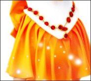 Venus Chain PGSM