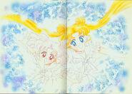 Artbook 3 s29