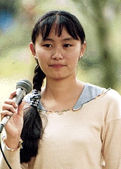 Emika Satou