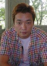 Masataka Takamaru