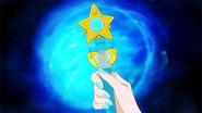 Mercury Star Power Stick (SMC III)