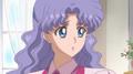 Usagi's mother.png